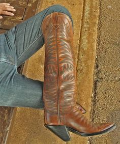 Look Smarter in Men's Boots – Men Shoes Site Mens Heeled Boots, High Heel Cowboy Boots, Custom Cowboy Boots, Custom Boots, Cowgirl Boots, Western Boots, Leather Boots, Man Boots, Cool Boots