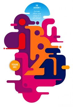 Andre Beato Typography and Graphic Design (19)
