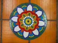 Patricia Ono Mosaicos - Curitiba-PR - BRASIL 10845997_10203273024294773_3573344212642772190_n.jpg (960×720)