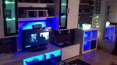 ikea game room - Google Search