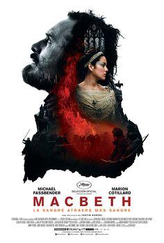 Macbeth - Diamond Films / 17 de diciembre