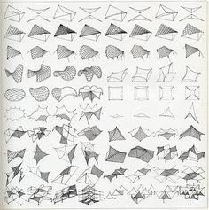 structure textile