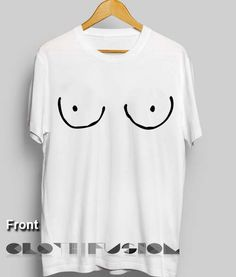 Unisex Premium From Art School T shirt Design Clothfusion, Quotes T Shirt handmade by order with Screen printing / DTG print Shirt Print Design, Shirt Designs, Funny Outfits, Minimalist Wardrobe, T Shirts With Sayings, Art School, Printed Shirts, Unisex, T Shirts For Women