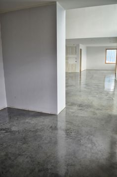 Many concrete contractors recommend applying a mop-down wax or floor finish to your decorative concrete floor after you seal it. Why do you need both a sealer a(...)