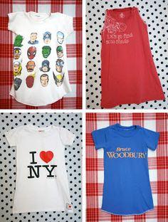 easy kids T-Shirt Ni...