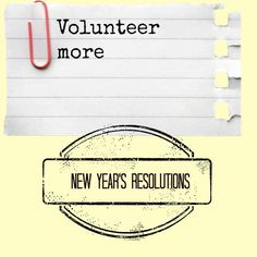 Volunteer more. What a great New Year's Resolution! And we happen to have a fantastic volunteer opportunity for you! Be a VITA volunteer and help families prepare their taxes. There are lots of ways to help. No tax knowledge required! Training sessions are 1/6 (9-11 am) and 1/13 (1-3 pm). Please attend whichever session best meets your schedule. For more information, contact Brian Smith VITA Coordinator for Pikes Peak United Way (bsmith@ppunitedway.org or 719-955-0747).