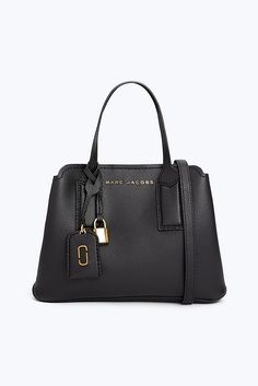 Marc Jacobs The Editor Crossbody Bag in Black Fall Handbags, Popular Handbags, Handbags Online, Handbags On Sale, Luxury Handbags, Purses And Handbags, Wholesale Purses, Wholesale Handbags, Trendy Purses