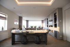 Villa Allegonda – Katwijk aan Zee – Domintell