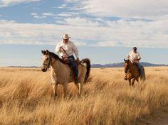 cowboys mary-lou-moves-to-marfa-texas