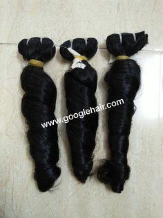 New Hair From Our Company More hair at website: www.googlehair.com Order hair on whatsapp: +84 1675494612 My email: hoaitran.vuy@gmail.com #vietnamhair #virginhairsale #virginhumanhair #virginhairbundles #hairextensions #straighthairstyles #straight #wavyhair #curly #hairsalon #haircut #hair #haircolor #hotsalehair #usahair #dallashair #southcarolinahair #georgiahairstylist #nigeriahair #francehair #namibiahair #southafricahair #colombiahairstylist #gabonhai