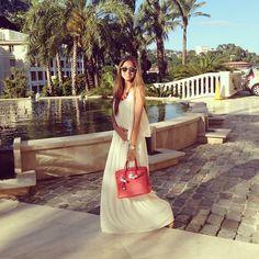 What to Wear in Ibiza – 21 Ibiza Outfit Ideas for Women (Travel Style) Ibiza Fashion, Fashion Wear, Daily Fashion, Fashion Outfits, Womens Fashion, Classy Fashion, Fashion Styles, Boho Outfits, Summer Outfits