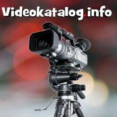 Videokatalog.info