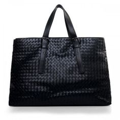 Bottega Veneta Outlet Online,Cheap Bottega Veneta Handbags Sale Bottega Veneta Tote Bag B16004 black [BV-1603-10214] - Quality: Grade A+++++(7 Stars), Super Replica bags made of 100% Genuine Leather.It looks and feels the same with the originals.Few