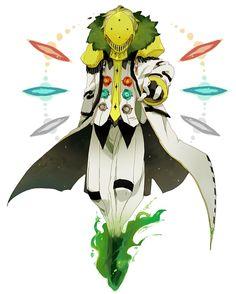 Pokemon, Regigigas, This would look cool as a final boss Pokemon Human Form, Pokemon Rpg, Gijinka Pokemon, Pokemon Cosplay, Pokemon Fan Art, Fantasy Character Design, Character Concept, Character Art, Pokemon People