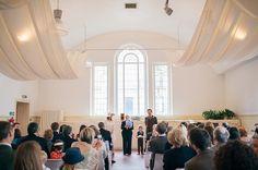 Hyndland Community Hall, Glasgow