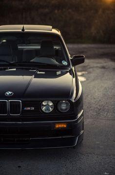 E30 #dadriver #BMW #M3 #E30 @bmwespana