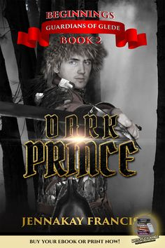 Prince Rugan Merripen, once thought to be the rightful master of the Triskelion's magic, was cast aside by the medallion itself when it chose his half-brother Treyas Beckering as master. Now Rugan is on a quest to regain the magic and power he thinks is rightfully his. #books #reading #fantasy #fantasybooks #YoungAdult #YA #Dragon #elf #magic #novels  #ReadingLists #bookworm #bookblogger #booklover #WritersExchangeEPublishing