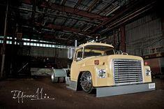 Cool Semi Trucks | 240SX.net • View topic - Semi trucks are cool.