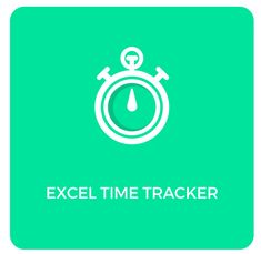 Spreadsheet to track time of projects and tasks Track, Templates, Stencils, Runway, Truck, Vorlage, Running, Track And Field, Models
