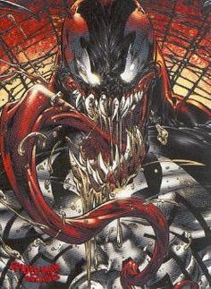 2009 Rittenhouse Spider-Man Archives #35 Venom Marvel Comics Trading Card by Rittenhouse. $1.99. 2009 Rittenhouse trading card in near mint/mint condition, authenticated by Seller