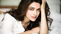 Deepika Padukone - 57位:ディーピカー・パードゥコーン:インド 女優 28歳
