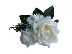 Vendela Rose Ladies Corsage