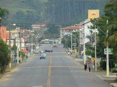 Avenida João Bertoli