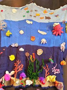 Creativa Valencia: Compras realizadas en la feria anual de manualidades.