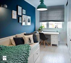 Aranżacje wnętrz - Pokój dziecka: Riviera of blue - Pokój dziecka, styl skandynawski - SHOKO.design. Przeglądaj, dodawaj i zapisuj najlepsze zdjęcia, pomysły i inspiracje designerskie. W bazie mamy już prawie milion fotografii!