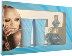 Women Pamela Anderson Malibu Gift Set