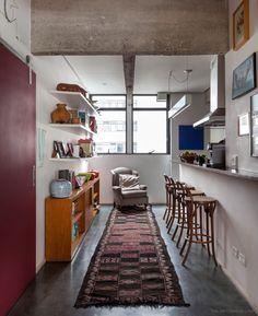 decoracao-arquitetura-pauliceia-historiasdecasa-26