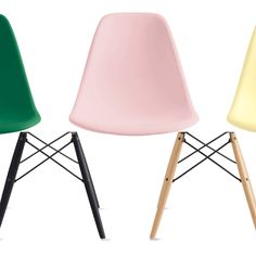 Latest Chairs For Living Room Info: 1209123641 Chair Eames, Side Chairs, Desk Chairs, Furniture Chairs, Plywood Furniture, Lounge Chairs, Room Chairs, Side Tables, Modern Furniture