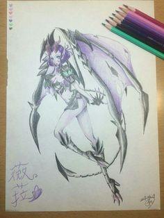 Cartoon Drawings, League Of Legends, Game Art, Cartoons, Comics, Cute, Anime, Wizards, Trapper Keeper