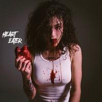 Blood Art, Supreme Wallpaper, Album Songs, Album Covers, Celebrities, Desktop, Playlists, Wall Ideas, Savage