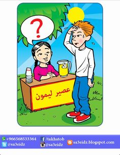 Let your child guess the question asked in the cards Speech Language Therapy, Speech And Language, Speech Therapy, Thought Bubbles, Story Prompts, Kids Learning Activities, Educational Games, Writing Skills, Critical Thinking