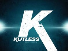 Kutless/Strong Tower and a awesome drummer.