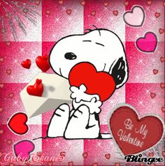 14 febrero,imagenes bonitas con frases gratis, mejores mágenes de amor, amistad, desamor  imagenes para facebook, feliz 2015, feliz navidad