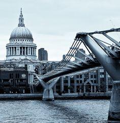 LondonDarry ;-) | da zecaruso