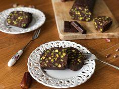 Οι αλμυρές & γλυκές vegan συνταγές που χρειάζεσαι για την #MenoumeSpiti Νηστεία - madameginger.com Healthy Tips, Cereal, Vegan Recipes, Pudding, Sweets, Cooking, Breakfast, Cake, Desserts
