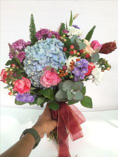 Info:  📧asmaraflorist@gmail.com  WhatsApp: 081213452757  Ig: Asmara Florist  Kalibata, Jakarta, Indonesia