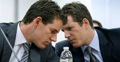 Winklevoss Twins Think Bitcoin Could Be a Bigger Deal Than Facebook
