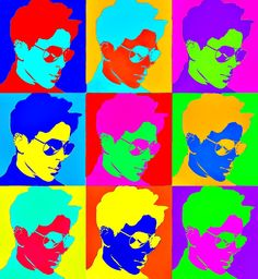 andy warhol prince of pop biography Warhol, andy (as artist) 1928-1987) andy warhol is best remembered as the avatar of pop art a child of the advertising age, he began his career as a commercial illustrator in the late asses even his first major appearance as an artist in 1961 was commercial: five paintings as backdrop in a display window at new work's bobbin teller.