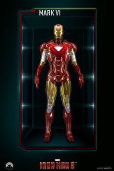 東尼史塔克 鋼鐵人 Tony Stark: All Iron Man Suits Gallery Iron Man Avengers, New Avengers, All Iron Man Suits, Iron Man Poster, Iron Man Wallpaper, Marvel Wallpaper, Man 2, Iron Man Art, Iron Man Tony Stark