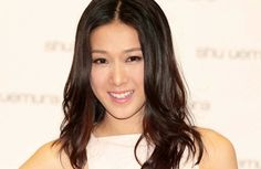 """Linda Chung will be singing the Cantonese theme song of drama, """"The Empress of China""""."""