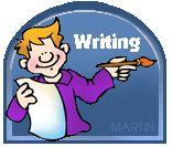 Writing Process games