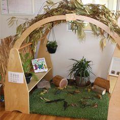 Reggio Classroom, Toddler Classroom, Outdoor Classroom, Preschool Classroom, Preschool Cubbies, Preschool Rooms, Classroom Setting, Classroom Design, Reggio Emilia