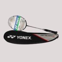 Buy Yonex Arcsbar Badminton Rackets available online from Sports365.in #Yonexrackets #Shoponline #badmintonrackets