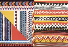 African patternsArt and design inspiration from around the world – CreativeRoots
