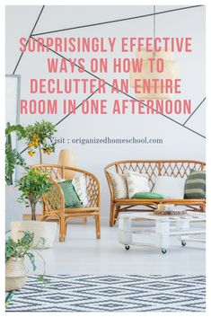 Wondering how you can declutter an entire room in one afternoon? You're in the right place! For here's our list of surprisingly effective ways on how to declutter an entire room in one day! Study Desk Organization, Bathroom Drawer Organization, Kids Bedroom Organization, Garage Organization, Organization Ideas, Ikea Cupboards, Cupboard Shelves, Diy Kitchen Cabinets, Declutter Bedroom