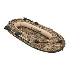 Bestway Trophy Runner 2 Person Inflatable Boat, Realtree ... https://www.amazon.com/dp/B016M6AY0G/ref=cm_sw_r_pi_dp_gpVFxbCVP52J1